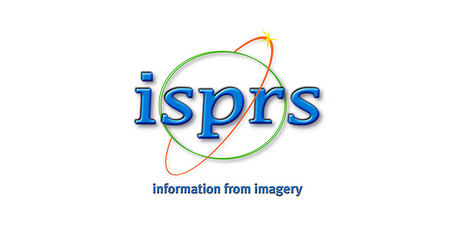 org_isprs